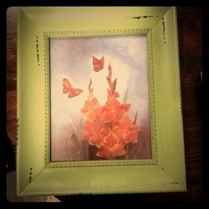 Hobby lobby picture frames set of two 8x10